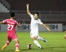 Vòng 23 V-League: Trận derby trên sân Thống Nhất của HLV Miura