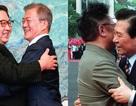 Phi hạt nhân hóa Triều Tiên: Nỗ lực không của riêng ai