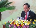 Thu hồi 75,01% cổ phần Cảng Quy Nhơn từ tay tư nhân: Thuận lòng dân!