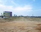 Có ưu ái cho doanh nghiệp được đổi hơn 105ha đất lấy 1,9km đường?