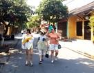 Quảng Nam triển khai mô hình du lịch thông minh