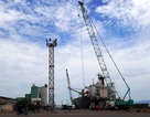 Lùm xùm sai phạm cổ phần hoá, lối thoát nào cho Cảng Quy Nhơn?