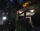 Công an khám nhà nguyên Chánh Văn phòng Thành uỷ Đà Nẵng