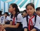 TPHCM: Ban đại diện Cha mẹ học sinh không được quy định mức kinh phí ủng hộ