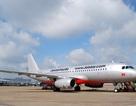 Máy bay xin ưu tiên hạ cánh xuống Tân Sơn Nhất vì khách đau tim
