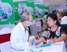 Tiếp nối thành công của ngày hội sức khỏe Phano Care lần 3