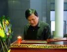 Nghệ sĩ nghẹn ngào tiễn biệt đạo diễn Phạm Đông Hồng