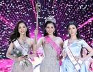 Tân Hoa hậu Việt Nam 2018 Trần Tiểu Vy được cấp học bổng gần 500 triệu đồng
