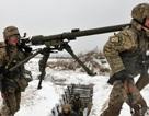Mỹ tính cấp vũ khí sát thương cho Ukraine giữa lúc căng thẳng với Nga