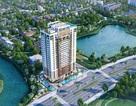 Nhà đầu tư ngoại tham gia sâu vào thị trường bất động sản Việt Nam