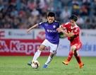 Vắng nhiều tuyển thủ Olympic, CLB Hà Nội vẫn dễ dàng đánh bại HA Gia Lai