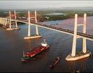Cơ hội bứt phá ngoạn mục cho đầu tư nghỉ dưỡng tại Hạ Long