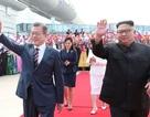 Sự khiêm nhường hiếm thấy khi lãnh đạo Triều Tiên thừa nhận yếu kém