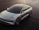 Tesla sắp có đối thủ mới