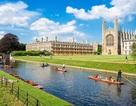 Những trường đại học đẹp nhất thế giới