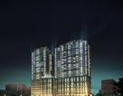 Điểm nhấn kiến trúc - yếu tố quyết định đến tiềm năng cho thuê của căn hộ officetel