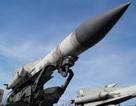 Giả thuyết về nguyên nhân vụ phòng không Syria bắn nhầm máy bay Nga
