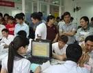 Cả nước có 126.900 cử nhân, thạc sĩ thất nghiệp