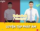 Học tiếng Anh: Ôn lại những từ 90% người Việt phát âm sai