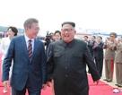 Ông Kim Jong-un mời chuyên gia nước ngoài giám sát phá hủy tên lửa