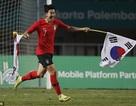 Báo Anh thở phào sau khi Son Heung Min được miễn nghĩa vụ quân sự