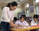 Hà Nội: Có thể tăng giáo viên để giảm áp lực sĩ số