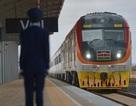 Trung Quốc rót hàng tỷ USD vào châu Phi