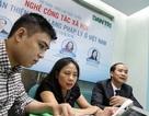 Ngành Công tác xã hội: Cần thêm nhiều chính sách đãi ngộ nhân lực