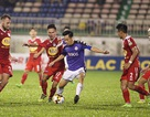 Thua liên tiếp 4 trận ở V-League, HLV HA Gia Lai nói gì?