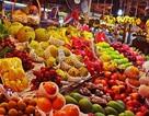 """Ham hoa quả Thái, mỗi tháng người Việt """"móc hầu bao"""" gần 1.500 tỷ đồng"""