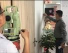 HD Mon City đã có kết quả đo lại diện tích căn hộ