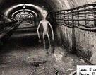 Đặc nhiệm Mỹ đụng độ người ngoài hành tinh trong lòng đất?