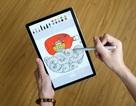 Galaxy Tab S4 kết hợp S Pen: Samsung tiếp tục khẳng định bản lĩnh người đi đầu