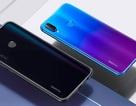 Câu chuyện đằng sau vẻ ngoài ấn tượng của Huawei Nova 3i