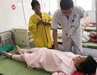 Hưng Yên: Đẻ tại nhà, sản phụ 34 tuổi vỡ tử cung nguy kịch