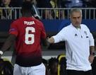 Mourinho đòi đổi luật, hết lời khen ngợi Pogba
