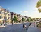 Thi trường bất động sản Hạ Long – đầu tư đúng chỗ, bứt phá ngoạn mục