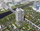 Sau tháng Ngâu thị trường bất động sản Hà Đông sôi động trở lại
