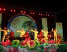 Rộn ràng lễ hội trăng rằm 2018 tại KĐT Ciputra