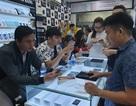 """Dân chơi Việt """"thờ ơ"""" với iPhone XS và XS Max 512 GB"""