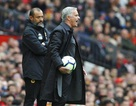 Man Utd 1-1 Wolves: Sự thất vọng với Mourinho