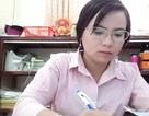 Nữ cán bộ văn thư xã ở Phú Quốc đi làm 3 ngày chưa về nhà