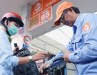 Giá xăng Việt Nam thấp hơn Singapore 18 ngàn đồng, Hồng Kông 30 ngàn đồng