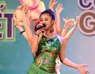 10 thí sinh xuất sắc lọt vào vòng chung kết Giọng hát hay Hà Nội