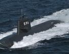 Thông điệp gửi Trung Quốc sau cuộc tập trận tàu ngầm Nhật Bản trên Biển Đông