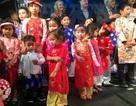 Trung thu của người Việt ở nước ngoài
