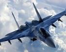 Trung Quốc mua những vũ khí nào của Nga?