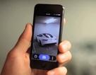 Thủ thuật mang chức năng tìm kiếm bằng hình ảnh cực hữu ích lên smartphone