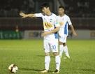 Đua danh hiệu Vua phá lưới V-League, Công Phượng sẽ được ưu tiên đá phạt đền