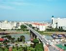 Nâng cấp đô thị cho thành phố Móng Cái